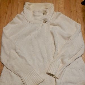 Old Navy Maternity Sweater, 2x